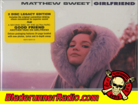 Matthew Sweet - girlfriend - pic 3 small