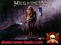 Megadeth - ashes in your mouth - pic 6 small