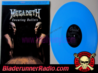 Megadeth - ashes in your mouth - pic 8 small