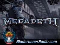 Megadeth - dystopia - pic 0 small