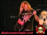 Megadeth - go to hell - pic 3 small