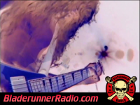 Megadeth - high speed dirt - pic 0 small