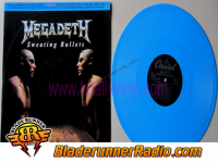 Megadeth - sweating bullets - pic 5 small