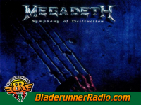 Megadeth - symphony of destruction - pic 1 small