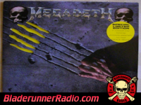 Megadeth - symphony of destruction - pic 5 small
