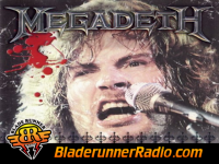 Megadeth - train of consequences - pic 7 small
