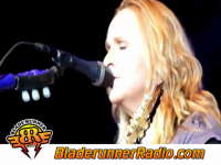 Melissa Etheridge - bring me some water - pic 3 small
