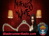 Motionless In White - reincarnate - pic 2 small