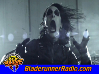 Motionless In White - reincarnate - pic 4 small