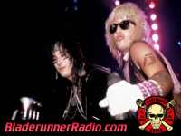 Motley Crue - dont go away mad - pic 3 small