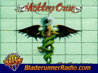 Motley Crue - dr feelgood - pic 0 small
