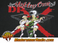 Motley Crue - dr feelgood - pic 2 small