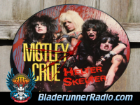 Motley Crue - helter skelter - pic 1 small