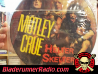 Motley Crue - helter skelter - pic 3 small