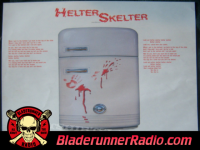 Motley Crue - helter skelter - pic 8 small