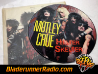 Motley Crue - piece of your action - pic 3 small