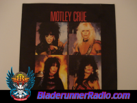 Motley Crue - piece of your action - pic 5 small