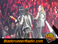 Motley Crue - same ol situation - pic 0 small