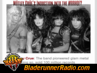 Motley Crue - sumthin for nuthin - pic 4 small