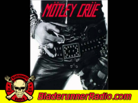 Motley Crue - take me to the top - pic 0 small