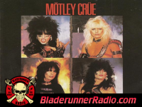 Motley Crue - take me to the top - pic 2 small