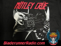 Motley Crue - too fast for love - pic 4 small
