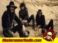 Motorhead - ace of spades - pic 6 small