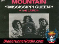 Mountain - mississippi queen - pic 1 small