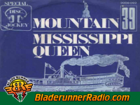 Mountain - mississippi queen - pic 4 small