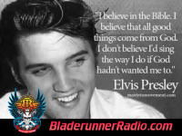 Movie Quote Sweep - elvis is the king - pic 6 small