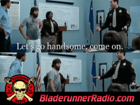Movie Quote Sweep - hangover - pic 3 small