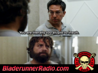 Movie Quote Sweep - hangover - pic 7 small