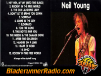 Neil Young - rockin in the free world - pic 5 small