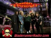 Night Ranger - you can still rock in america - pic 2 small
