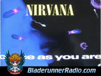 Nirvana - come as you are - pic 0 small