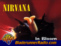 Nirvana - in bloom - pic 1 small