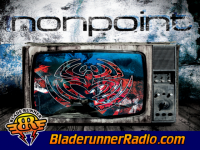 Nonpoint - go time - pic 3 small