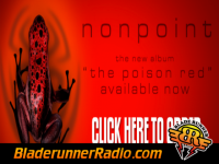 Nonpoint - that day - pic 7 small