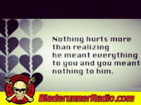 Nothing More - heres to the heartbreak - pic 3 small
