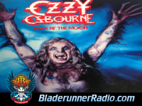 Ozzy Osbourne - bark at the moon - pic 7 small