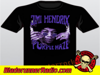 Ozzy Osbourne - purple haze - pic 8 small