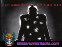 Ozzy Osbourne - see you on the other side - pic 1 small