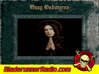 Ozzy Osbourne - waiting for darkness - pic 9 small