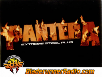 Pantera - hole in the sky - pic 6 small