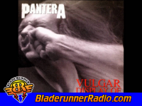 Pantera - mouth for war - pic 4 small