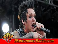 Papa Roach - crooked teeth b  vox - pic 6 small