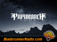 Papa Roach - face everything and rise donnie c - pic 0 small