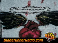 Papa Roach - getting away with murder - pic 1 small