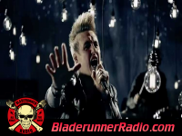 Papa Roach - gravity - pic 4 small