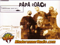 Papa Roach - last resort - pic 5 small